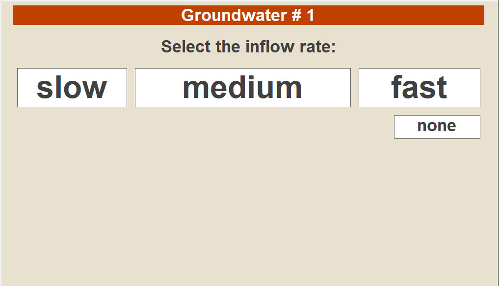DailyWindowSampleRecord_GroundwaterInflow.jpg