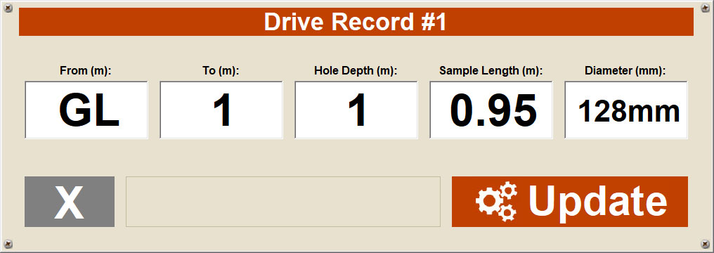 DailyWindowSampleRecord_DriveRecord.jpg