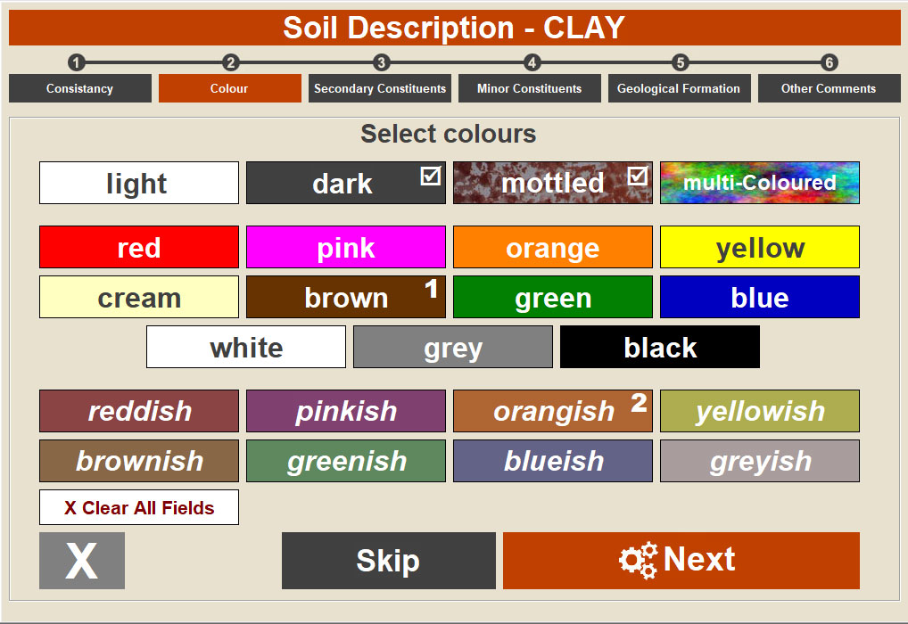 SoilDescription_5colour.jpg