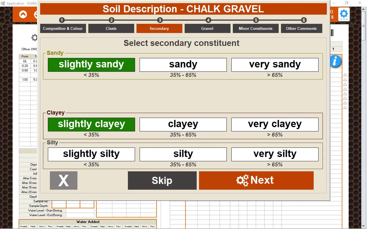 DailyCablePercussiveRecord_SoilDescription4.jpg