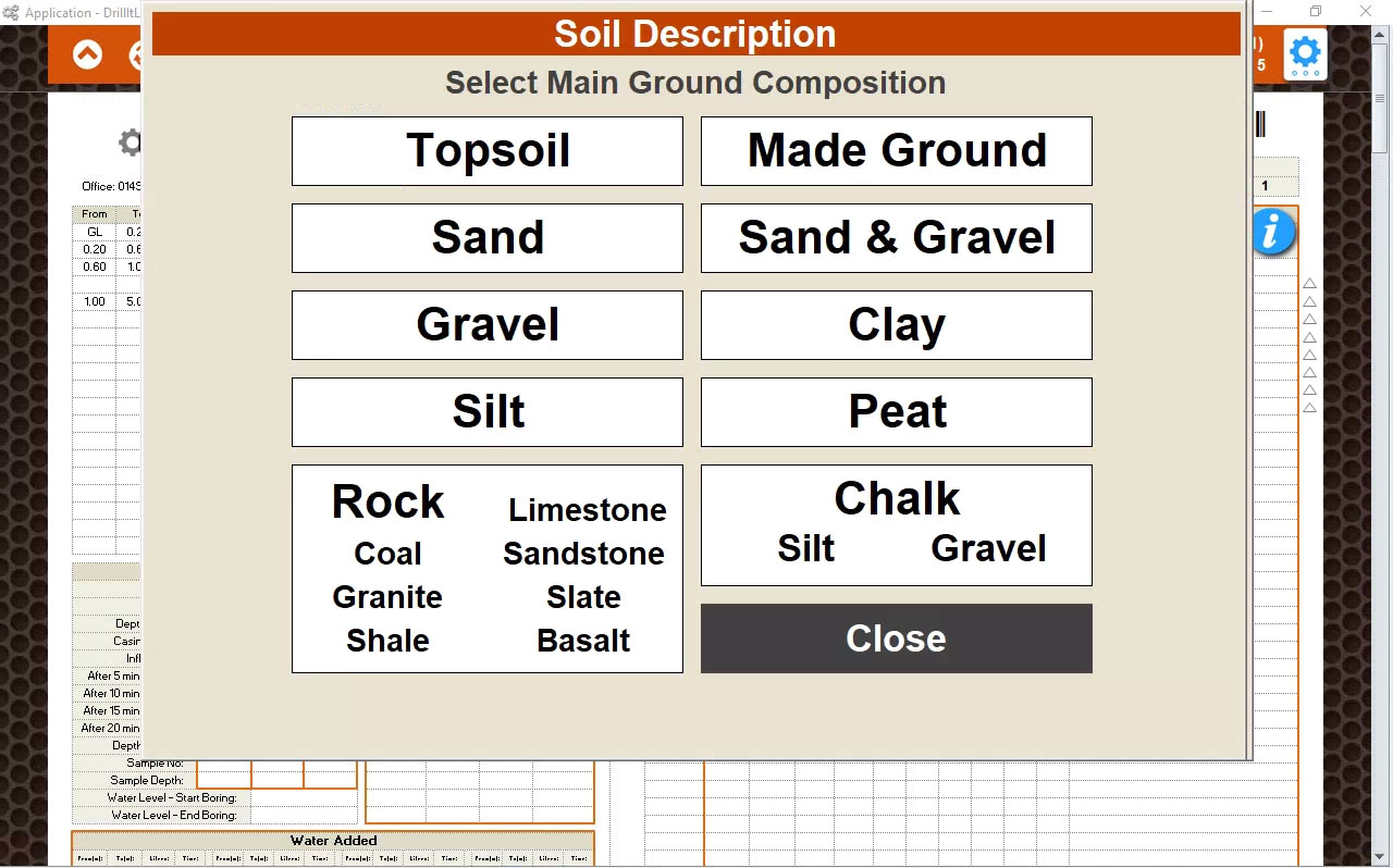 DailyCablePercussiveRecord_SoilDescriptionGroundType.jpg