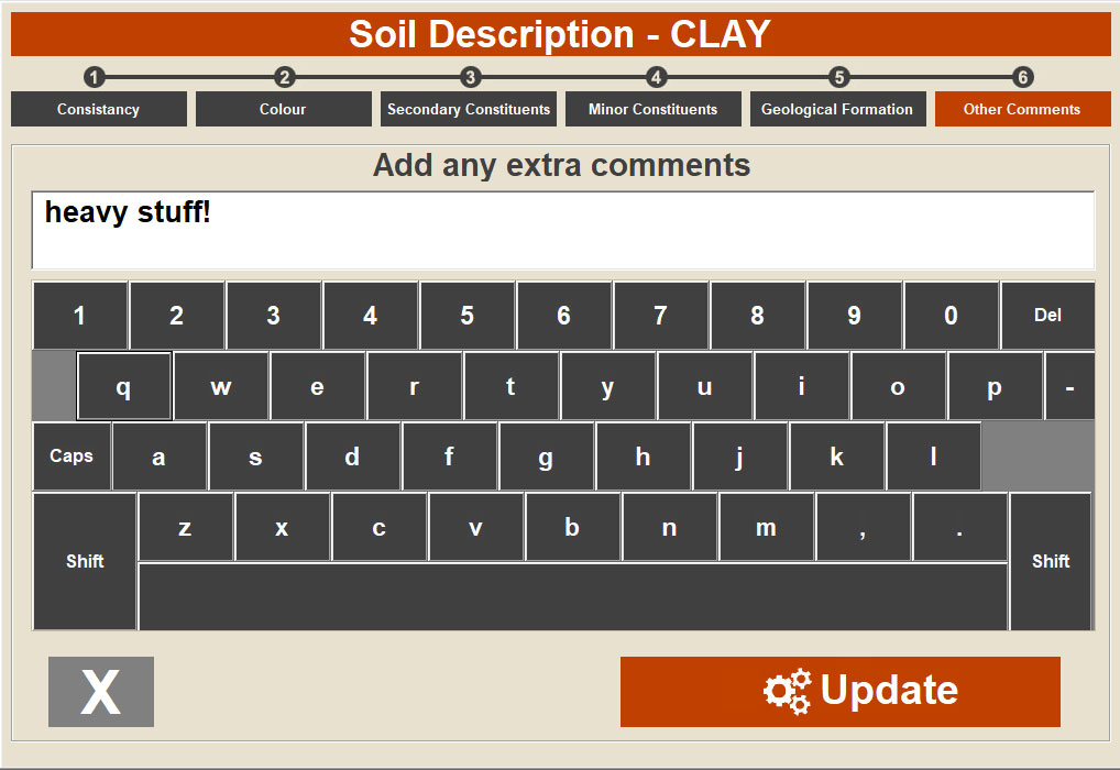 SoilDescription_9comments.jpg